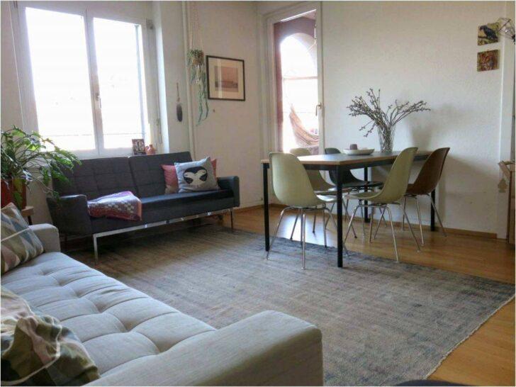 Medium Size of Wohnzimmer Decken Haus Design Teppich Tapeten Ideen Deckenleuchten Schlafzimmer Fototapete Deckenlampe Küche Deckenlampen Für Liege Badezimmer Deckenleuchte Wohnzimmer Wohnzimmer Decke