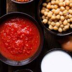 Küchenkarussell Wohnzimmer Frische Und Einfache Rezepte Fr Jeden Tag