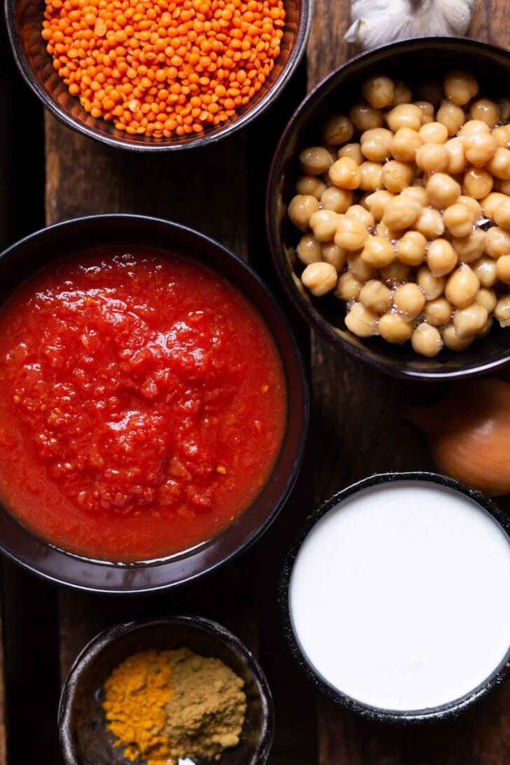 Medium Size of Frische Und Einfache Rezepte Fr Jeden Tag Wohnzimmer Küchenkarussell