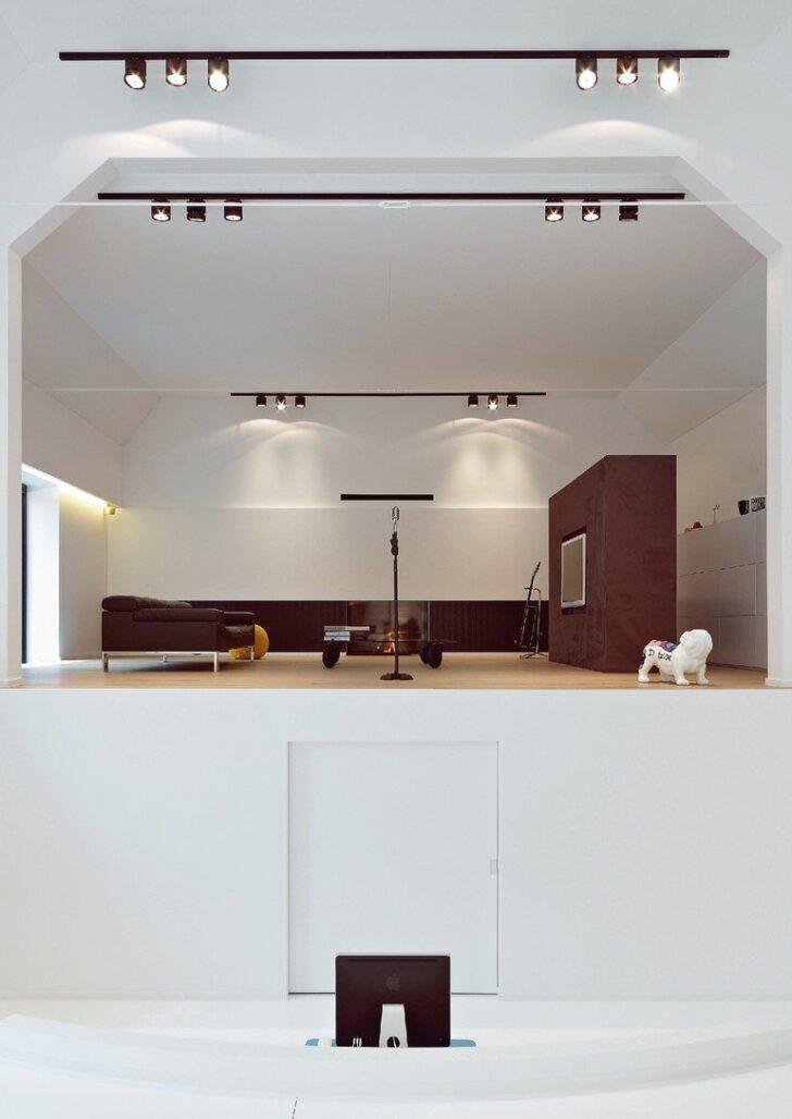 Medium Size of Grundlagenwissen Lichtplanung Fr Privathuser Md Magcom Sicherheitsbeschläge Fenster Nachrüsten Einbruchschutz Einbruchsicher Zwangsbelüftung Wohnzimmer Küchentheke Nachrüsten