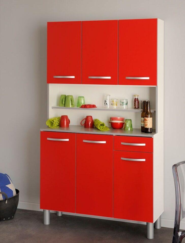 Medium Size of Roller Miniküche 3007 Best 1000 Kche Deko Images Tall Cabinet Storage Ikea Regale Mit Kühlschrank Stengel Wohnzimmer Roller Miniküche