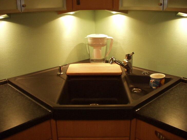 Medium Size of Spülbecken Ecke 8 Deckenleuchten Schlafzimmer Lampe Badezimmer Decke Deckenleuchte Waschbecken Bad Deckenlampe Esstisch Deckenstrahler Wohnzimmer Wohnzimmer Spülbecken Ecke