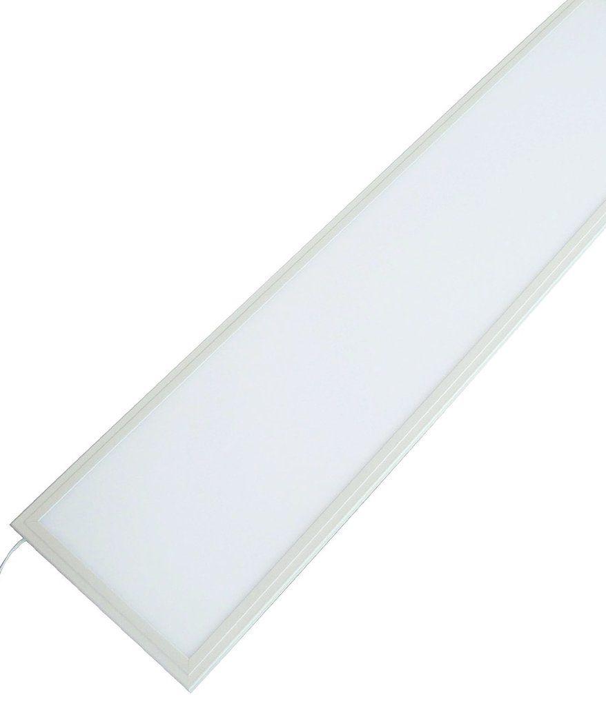 Full Size of Osram Led Panel 1200x300 Table Lamp Planon Pure Light 300x600mm Surface Mount Kit (1200 X 300mm) 600x600 Frameless 1200x300mm 60w 3000k Ledvance 40w 60x60 Wohnzimmer Osram Led Panel