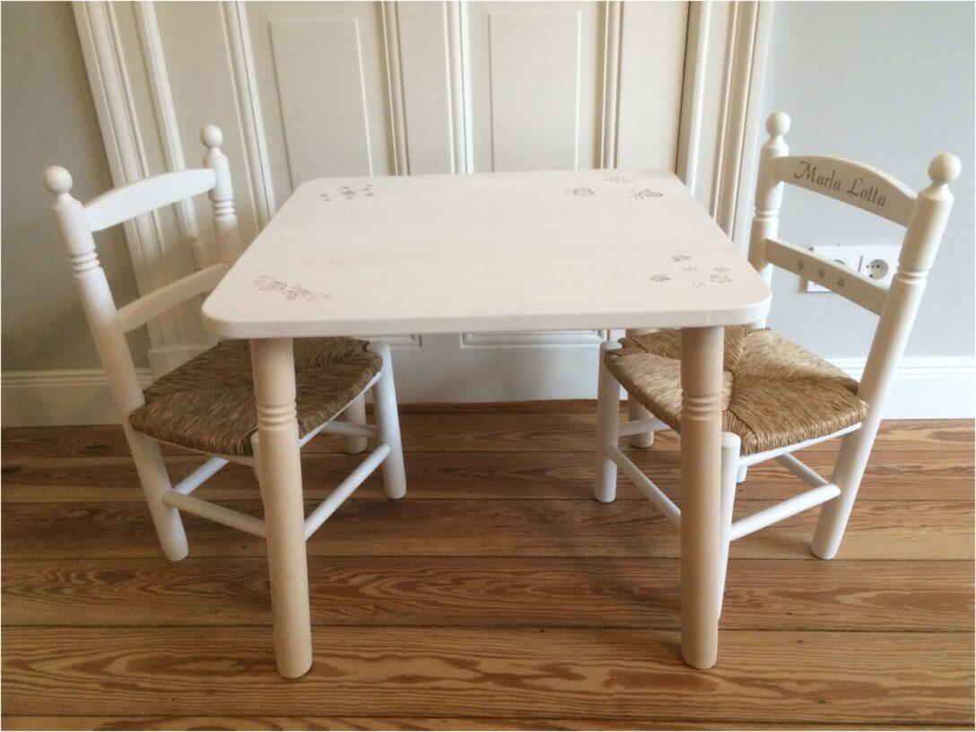 Large Size of Kleiner Tisch Ikea Modulküche Betten Bei Küche Kosten Kaufen Sofa Mit Schlaffunktion 160x200 Miniküche Wohnzimmer Ikea Küchentheke