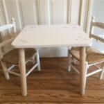 Kleiner Tisch Ikea Modulküche Betten Bei Küche Kosten Kaufen Sofa Mit Schlaffunktion 160x200 Miniküche Wohnzimmer Ikea Küchentheke