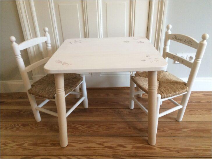 Medium Size of Kleiner Tisch Ikea Modulküche Betten Bei Küche Kosten Kaufen Sofa Mit Schlaffunktion 160x200 Miniküche Wohnzimmer Ikea Küchentheke