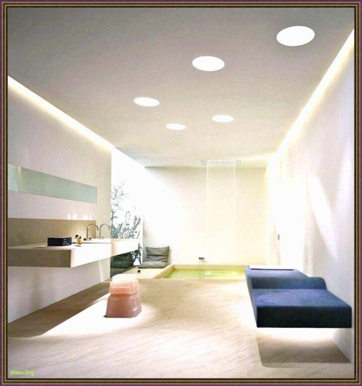 Medium Size of Decke Streichen Tipps Inspirierend 34 Genial Beleuchtung Deckenleuchte Wohnzimmer Landhausstil Deckenlampen Modern Tagesdecke Bett Led Deckenleuchten Gardinen Wohnzimmer Wohnzimmer Decke