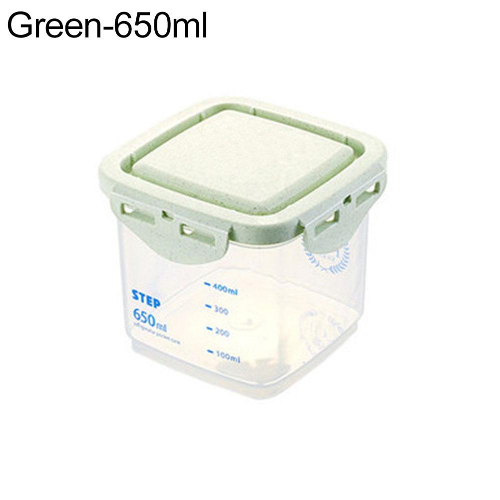 Full Size of Küchen Aufbewahrungsbehälter Aufbewahrungsbehlter Kche Keramik Metall Fr Glas Eckschrank Regal Küche Wohnzimmer Küchen Aufbewahrungsbehälter