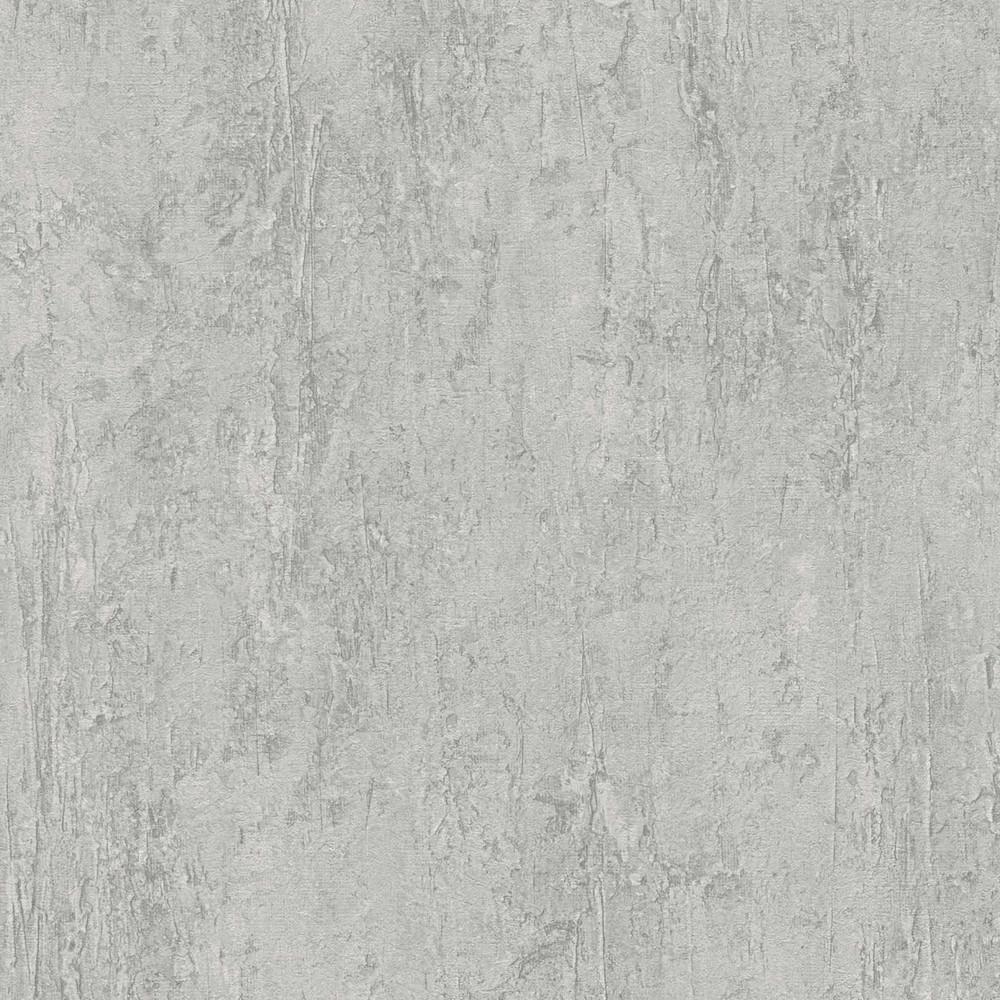 Full Size of Tapete Betonoptik Daniel Hechter 4 Putzoptik Grau Dasherz Fototapete Küche Wohnzimmer Modern Fototapeten Bad Fenster Tapeten Ideen Schlafzimmer Für Die Wohnzimmer Tapete Betonoptik