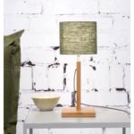Wohnzimmer Lampe Tischlampe Amazon Ikea Modern Led Holz Dimmbar Ebay Designer Tischlampen Tiwohnzimmer Tischleuchte Fuji Industrie Stil Lampen Moderne Bilder Wohnzimmer Wohnzimmer Tischlampe
