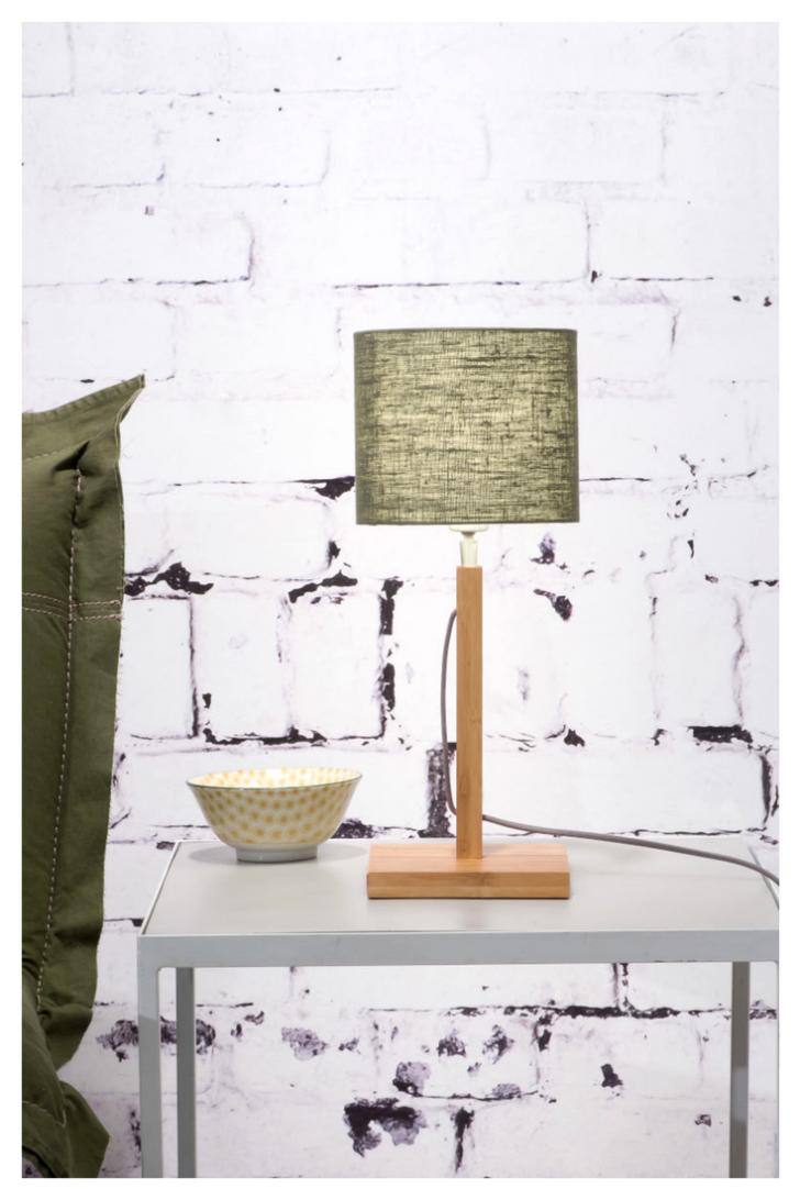 Medium Size of Wohnzimmer Lampe Tischlampe Amazon Ikea Modern Led Holz Dimmbar Ebay Designer Tischlampen Tiwohnzimmer Tischleuchte Fuji Industrie Stil Lampen Moderne Bilder Wohnzimmer Wohnzimmer Tischlampe