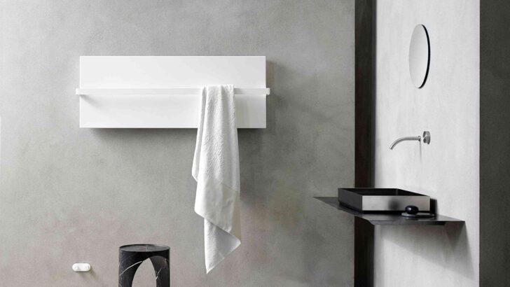 Medium Size of Moderne Heizkrper Warm Bad Heizkörper Handtuchhalter Elektroheizkörper Wohnzimmer Küche Für Badezimmer Wohnzimmer Handtuchhalter Heizkörper