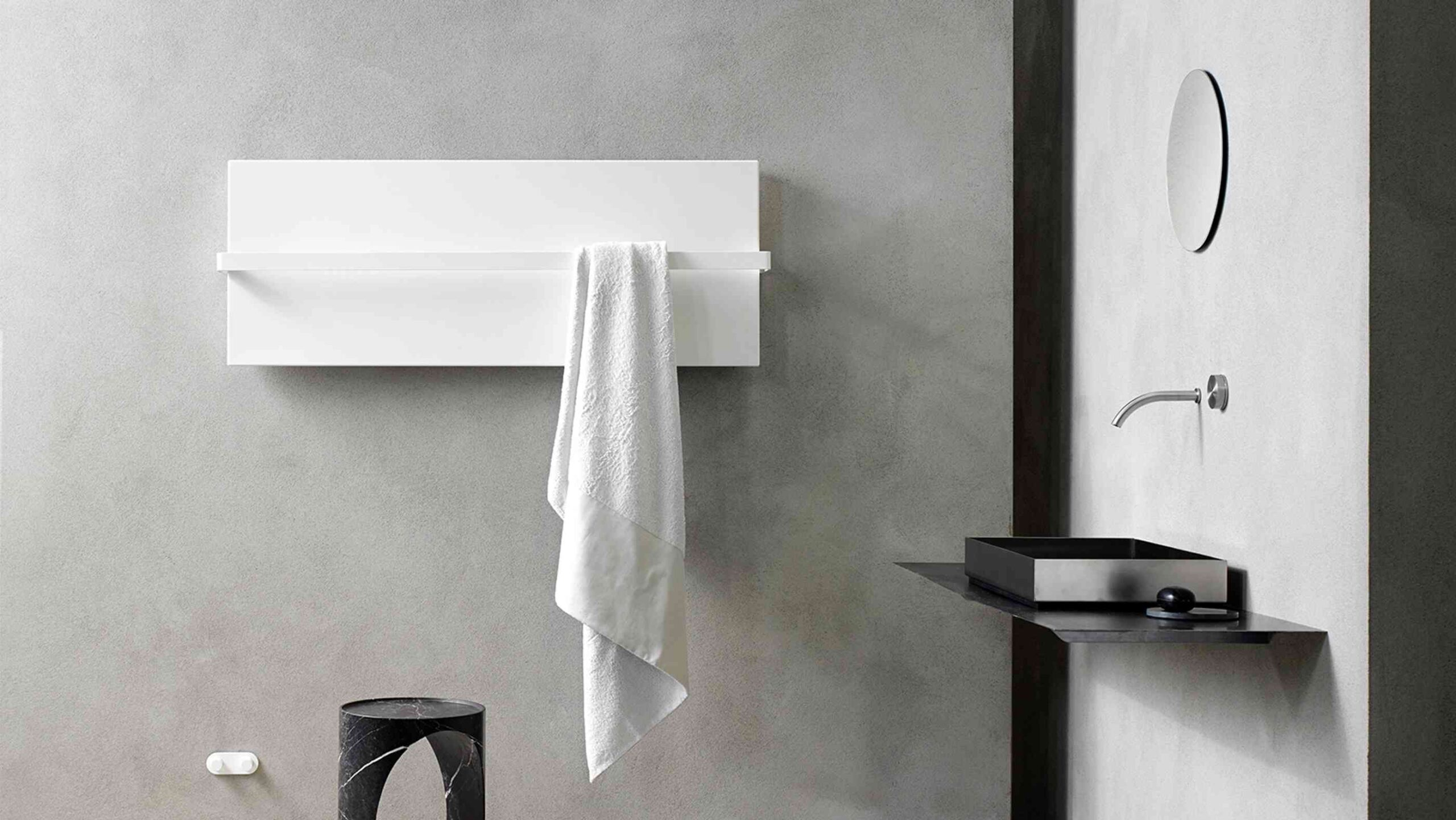 Full Size of Moderne Heizkrper Warm Bad Heizkörper Handtuchhalter Elektroheizkörper Wohnzimmer Küche Für Badezimmer Wohnzimmer Handtuchhalter Heizkörper