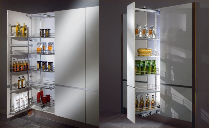 Medium Size of Kche Apothekerschrank 25 Cm Breit Schn Küchen Regal Wohnzimmer Lidl Küchen
