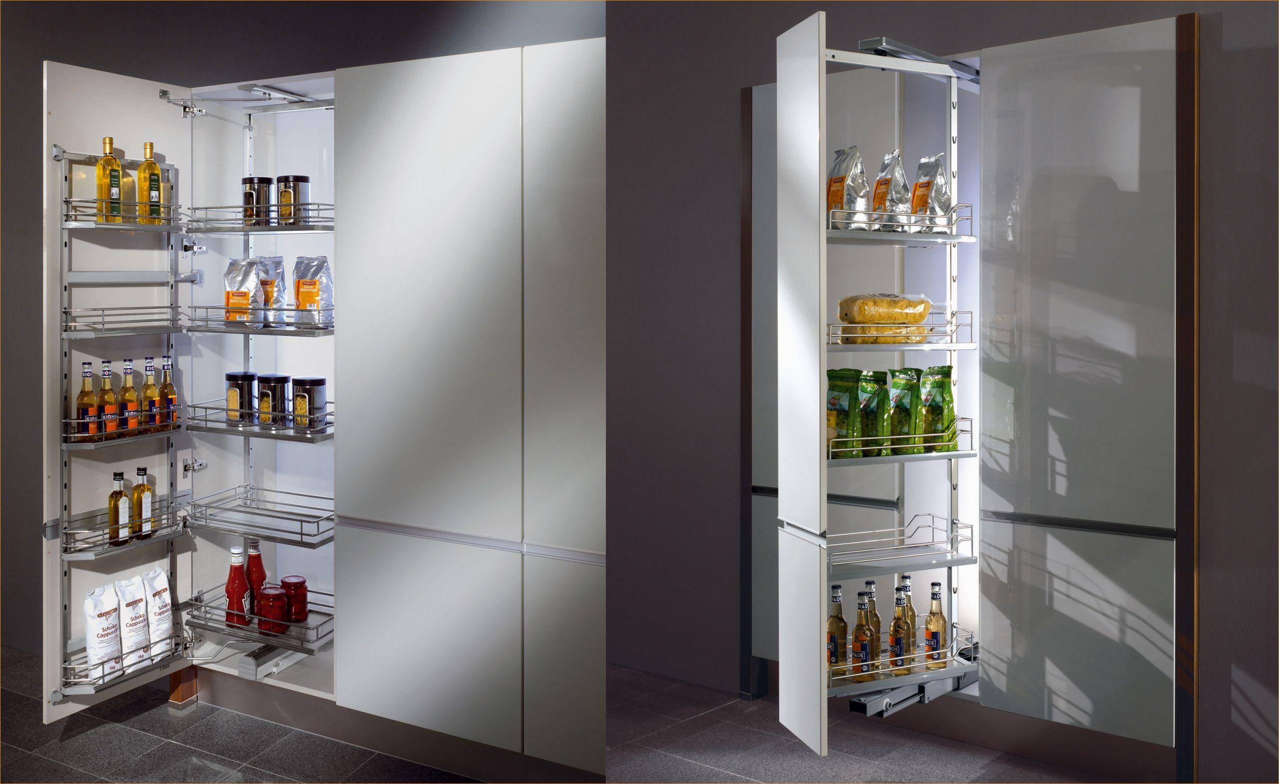 Full Size of Kche Apothekerschrank 25 Cm Breit Schn Küchen Regal Wohnzimmer Lidl Küchen