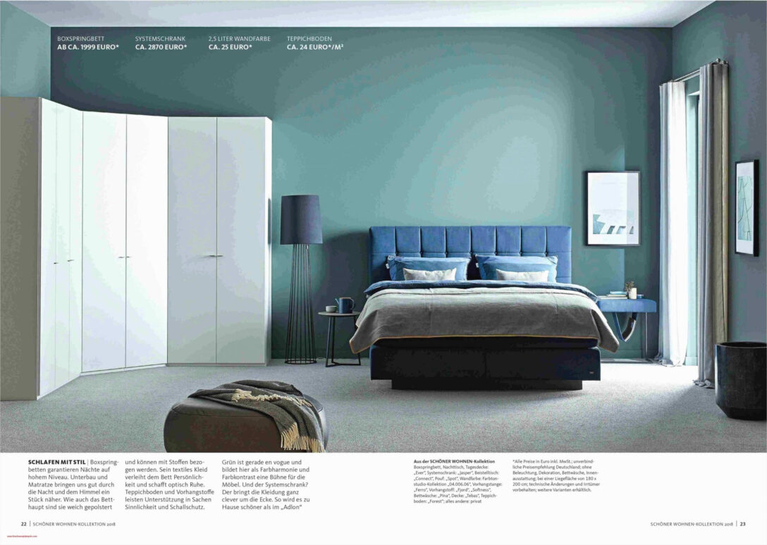 Large Size of Ikea Küche Mint Wandfarbe Griffe Singleküche Hochschrank Teppich Für Vinylboden Läufer Hängeschrank Höhe Aufbewahrungsbehälter Kurzzeitmesser Wohnzimmer Ikea Küche Mint