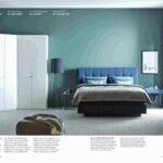 Ikea Küche Mint Wohnzimmer Ikea Küche Mint Wandfarbe Griffe Singleküche Hochschrank Teppich Für Vinylboden Läufer Hängeschrank Höhe Aufbewahrungsbehälter Kurzzeitmesser