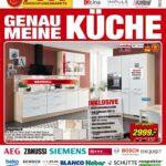 Küchenzeile Poco Genau Meine Kche 01092018 09122018 Bett Küche 140x200 Big Sofa Schlafzimmer Komplett Betten Wohnzimmer Küchenzeile Poco