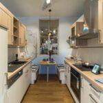 Schreinerküche Abverkauf Inselküche Bad Wohnzimmer Schreinerküche Abverkauf