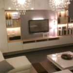 Lampen Wohnzimmer Decke Ikea Wohnzimmer Lampen Wohnzimmer Decke Ikea Lampe Schnsten Ideen Mit Leuchten Esstisch Deckenleuchten Schlafzimmer Küche Kaufen Gardinen Für Hängeleuchte Moderne