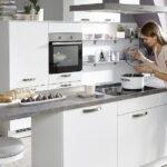 Küchen Abverkauf Nobilia Formschne Und Funktionelle Kchen Von Zum Kleinen Preis Inselküche Küche Einbauküche Regal Bad Wohnzimmer Küchen Abverkauf Nobilia