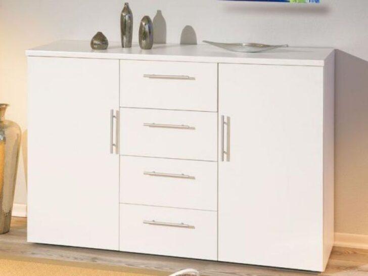 Medium Size of Anrichte Ikea Kommode Wei Hochglanz Jpg With Miniküche Betten Bei Modulküche 160x200 Küche Kosten Sofa Mit Schlaffunktion Kaufen Wohnzimmer Anrichte Ikea