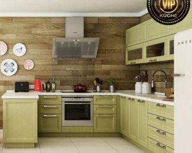 Moderne Küchen U Form Wohnzimmer Moderne Küchen U Form Marinara Schne Kche Im Landhausstil Massivholz Hellgrn Duschen Kaufen Runder Esstisch Ausziehbar Sofa In L Bett Konfigurieren Rainshower