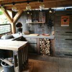 Kche Rustikal Mobile Mischbatterie Planen Kostenlos Eiche Küche Rustikaler Esstisch Holz Rustikales Bett Küchen Regal Wohnzimmer Küchen Rustikal