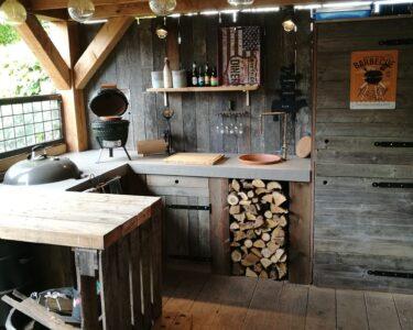 Küchen Rustikal Wohnzimmer Kche Rustikal Mobile Mischbatterie Planen Kostenlos Eiche Küche Rustikaler Esstisch Holz Rustikales Bett Küchen Regal
