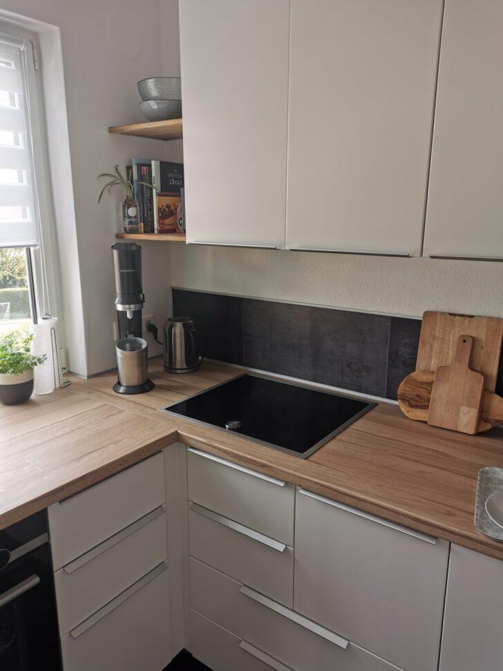 Kleine Küche Kaufen Kche Moderne Wohnzimmer Deckenlampen Selbst Zusammenstellen Bad Bett Aus Paletten Grifflose Kleines Sofa Ohne Geräte Weiße Müllsystem Wohnzimmer Kleine Küche Kaufen