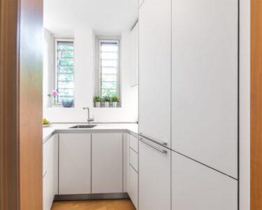 Miniküchen Ikea Wohnzimmer Minikche Mit Khlschrank Ikea 100 Cm Breit 90 Buche Kche L E Sofa Schlaffunktion Küche Kosten Betten Bei Modulküche 160x200 Miniküche Kaufen
