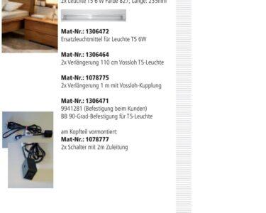 Loddenkemper Navaro Wohnzimmer Loddenkemper Navaro Beschlaghandbuch Beleuchtung Pdf Free Download Schlafzimmer
