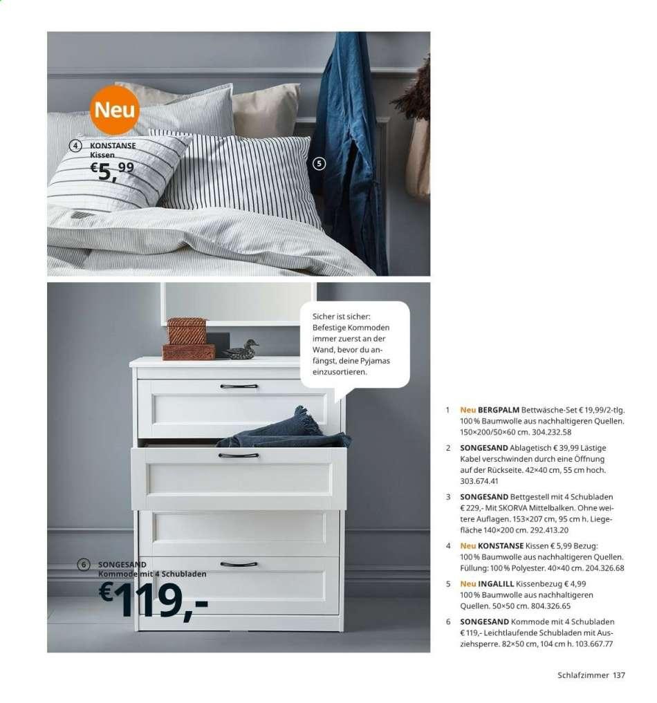 Full Size of Ikea Liege Heure Liegestuhl Ouverture Dimanche Hognoul Horaire Liegen Holz Gartenliegen Liegesessel Wohnzimmer Angebote 2682019 3172020 Rabatt Kompass Wohnzimmer Ikea Liege