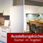 Ausstellungsküchen Abverkauf Gnstige Kchen In Karlsruhe Neumaier Einrichtungen Bad Inselküche Wohnzimmer Ausstellungsküchen Abverkauf