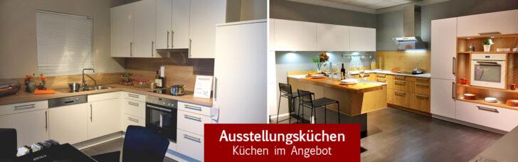 Medium Size of Ausstellungsküchen Abverkauf Gnstige Kchen In Karlsruhe Neumaier Einrichtungen Bad Inselküche Wohnzimmer Ausstellungsküchen Abverkauf