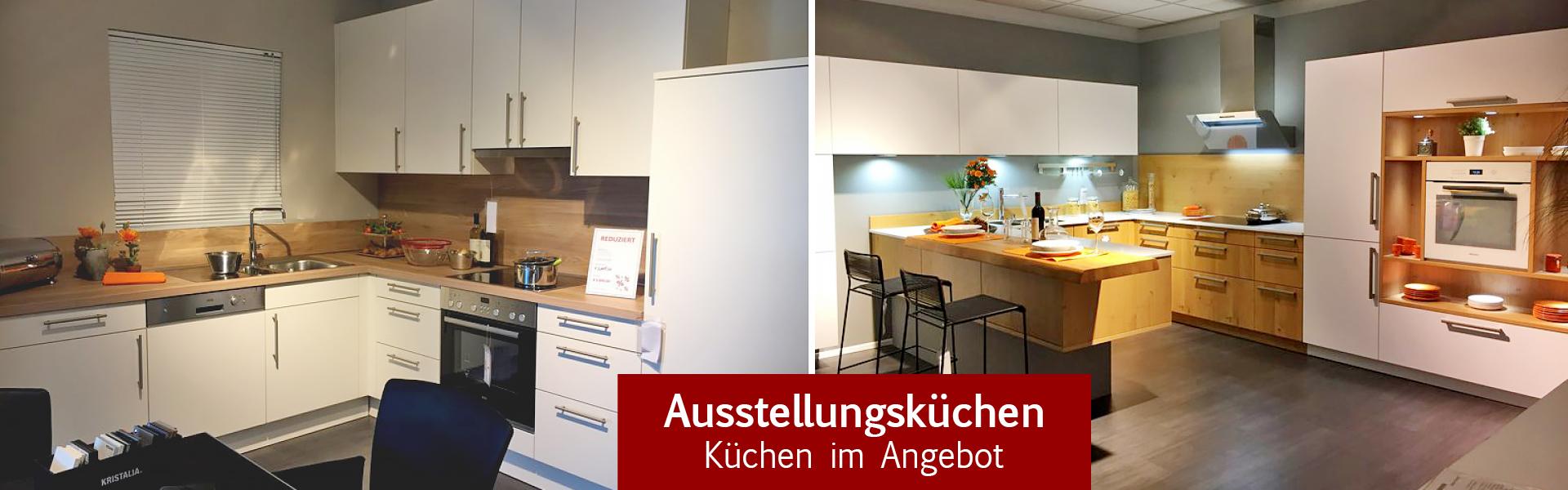 Full Size of Ausstellungsküchen Abverkauf Gnstige Kchen In Karlsruhe Neumaier Einrichtungen Bad Inselküche Wohnzimmer Ausstellungsküchen Abverkauf