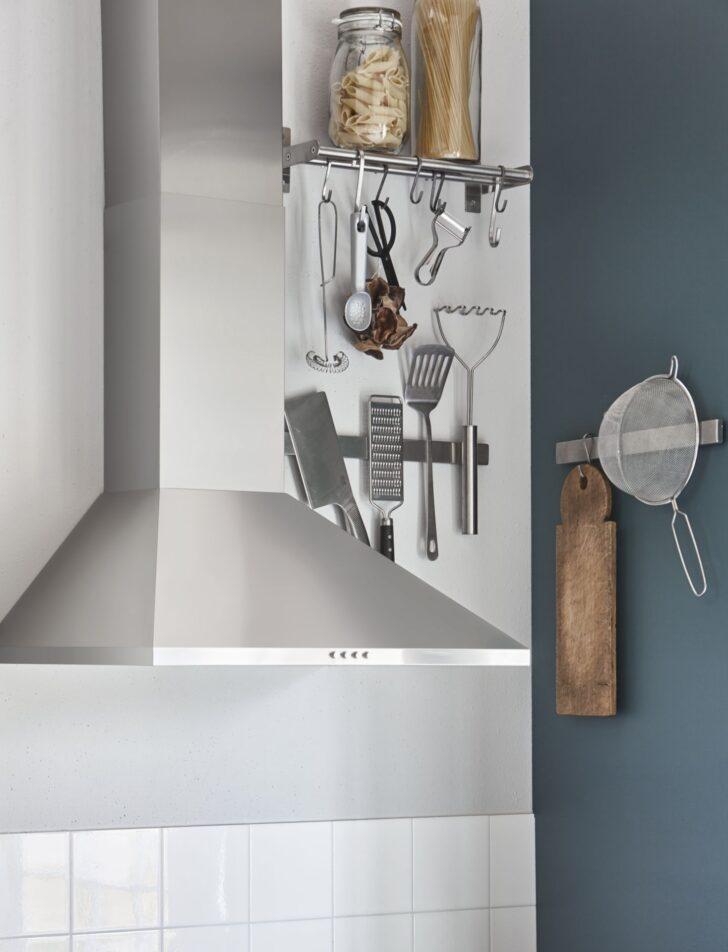 Medium Size of Aufbewahrung Küchenutensilien Mbel Einrichtungsideen Fr Dein Zuhause Ikea Kleine Rume Aufbewahrungsbox Garten Küche Bett Mit Aufbewahrungsbehälter Betten Wohnzimmer Aufbewahrung Küchenutensilien