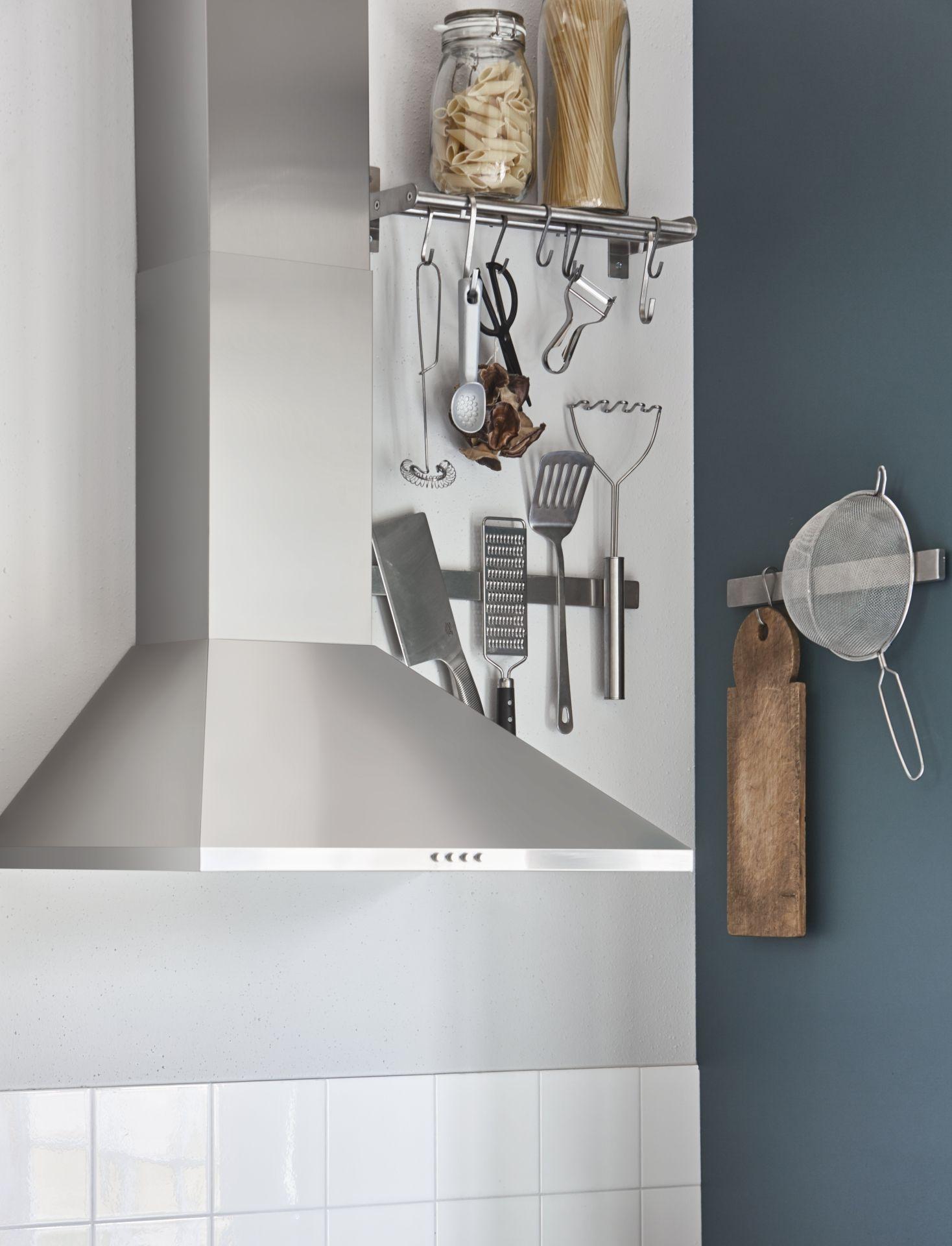 Full Size of Aufbewahrung Küchenutensilien Mbel Einrichtungsideen Fr Dein Zuhause Ikea Kleine Rume Aufbewahrungsbox Garten Küche Bett Mit Aufbewahrungsbehälter Betten Wohnzimmer Aufbewahrung Küchenutensilien