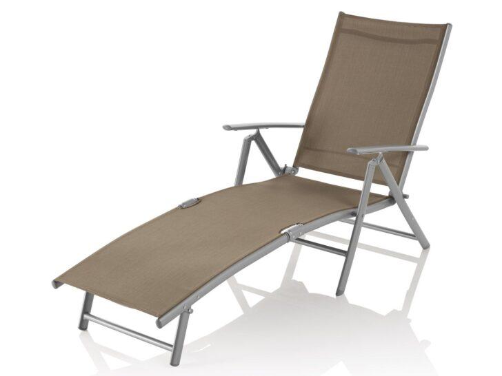 Medium Size of Sonnenliege Rattan Klappbar Lidl Klapp Liegestuhl Alu Wohnzimmer Ausklappbares Bett Ausklappbar Wohnzimmer Sonnenliege Klappbar Lidl