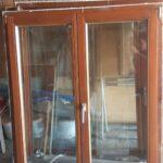 Gebrauchte Holzfenster Mit Sprossen 436html Esstisch Baumkante Miniküche Kühlschrank Bett Bettkasten 140x200 Küche Günstig Elektrogeräten Schreibtisch Wohnzimmer Gebrauchte Holzfenster Mit Sprossen