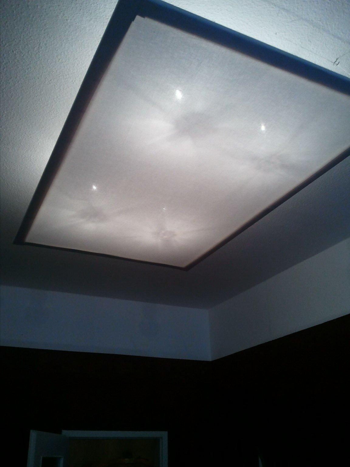 Full Size of Deckenlampen Ideen Deckenlampe Schlafzimmer Wohnzimmer Deckenleuchte Solarpanelsindelhi Eine Neue Tapeten Bad Renovieren Modern Für Wohnzimmer Deckenlampen Ideen