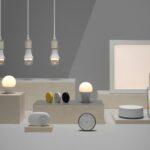 Ikea Led Panel Wohnzimmer Ikea Led Panel Smart Home Light Bulbs Set To Go Mainstream As Enters The Sofa Leder Kunstleder Büffelleder Echtleder Deckenleuchte Bad Weiß Mit