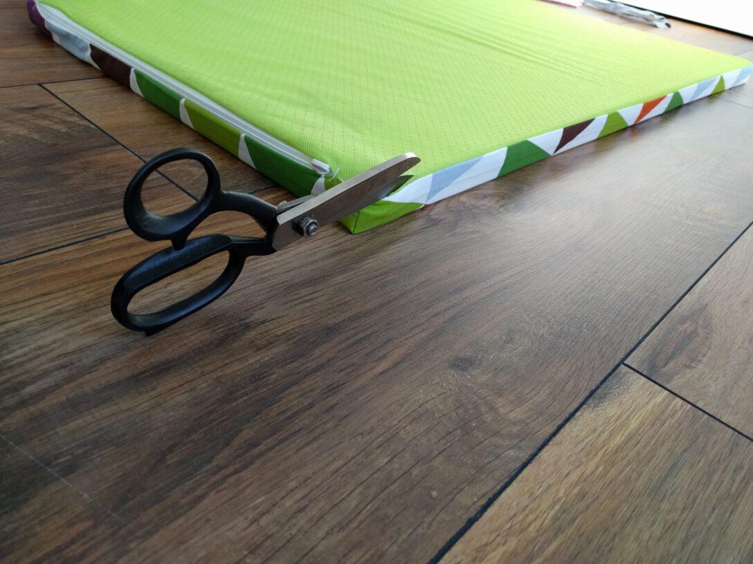 Large Size of Diy Ikea Sitzbankauflage Vissla Im Neuen Design Sitzbank Küche Mit Lehne Kaufen Miniküche Betten Bei Kosten 160x200 Sofa Schlaffunktion Schlafzimmer Bad Wohnzimmer Ikea Sitzbank