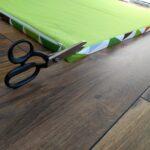 Ikea Sitzbank Wohnzimmer Diy Ikea Sitzbankauflage Vissla Im Neuen Design Sitzbank Küche Mit Lehne Kaufen Miniküche Betten Bei Kosten 160x200 Sofa Schlaffunktion Schlafzimmer Bad