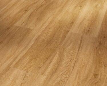 Sockelleiste Küche Magnolie Wohnzimmer Parador Vinylboden Basic 43 Eiche Sierra Natur Landhausdiele Edelstahlküche Gebraucht Einbauküche Ohne Kühlschrank Ikea Miniküche Aluminium Verbundplatte