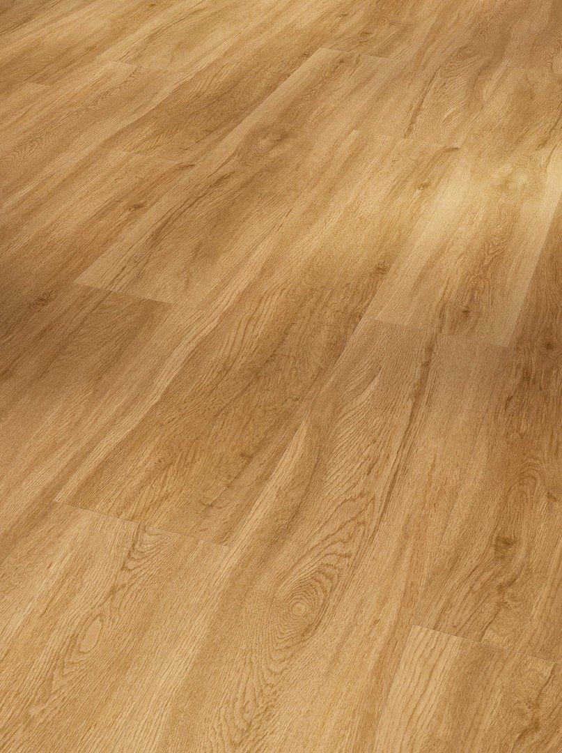 Full Size of Parador Vinylboden Basic 43 Eiche Sierra Natur Landhausdiele Edelstahlküche Gebraucht Einbauküche Ohne Kühlschrank Ikea Miniküche Aluminium Verbundplatte Wohnzimmer Sockelleiste Küche Magnolie