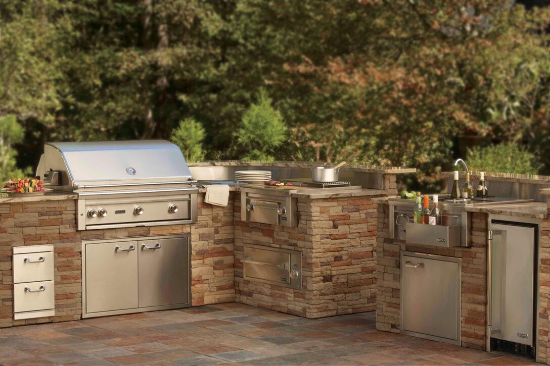 Large Size of Amerikanische Outdoor Küchen Küche Kaufen Betten Regal Amerikanisches Bett Edelstahl Wohnzimmer Amerikanische Outdoor Küchen