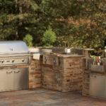 Amerikanische Outdoor Küchen Küche Kaufen Betten Regal Amerikanisches Bett Edelstahl Wohnzimmer Amerikanische Outdoor Küchen