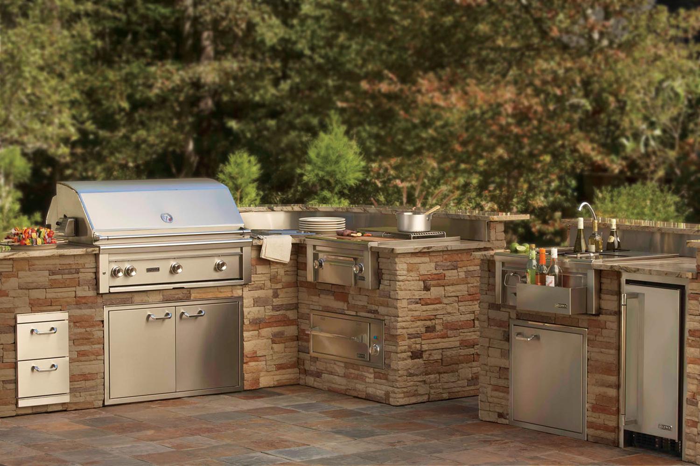 Full Size of Amerikanische Outdoor Küchen Küche Kaufen Betten Regal Amerikanisches Bett Edelstahl Wohnzimmer Amerikanische Outdoor Küchen