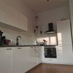 Ikea Küche Gebraucht Wohnzimmer Ikea Küche Gebraucht Kche Selbst Aufbauen Jennifer Die Gebrauchte Stengel Miniküche Ausstellungsstück Fliesenspiegel Selber Machen Tresen Gewinnen